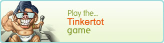 Tinkertot