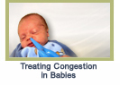 congestionbabies