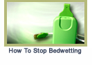 stopbedwetting