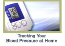 trackingbloodpressure