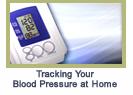 trackingbloodpressure