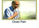 chestpain