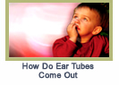 eartubefallout