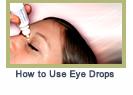 eyedrops