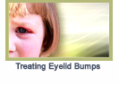 eyelidbumps