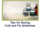 tipsforcoldflumeds