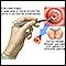 Biopsia de cono frío