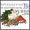 Fuentes de vitamina B2