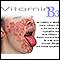 Déficit de vitamina B3