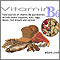 Vitamin B6 source