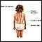 Signos de escoliosis