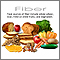 Sources of fiber