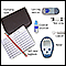 Monitor blood glucose - series