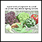 Salad nutrients